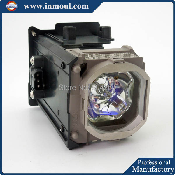 VLT-XL650LP Replacement Projector Lamp for MITSUBISHI XL650 / XL2550 / WL2650 / WL639 free shipping vlt xl650lp vlt xl650lp replacement projector lamp for mitsubishi projector hl650u