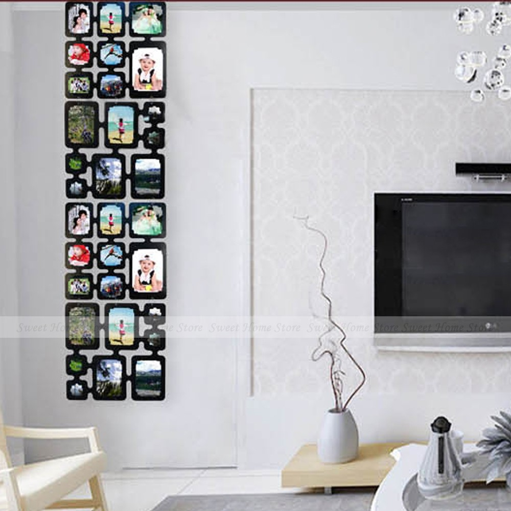 Decorative Partitions Room Divider. Zamp.co