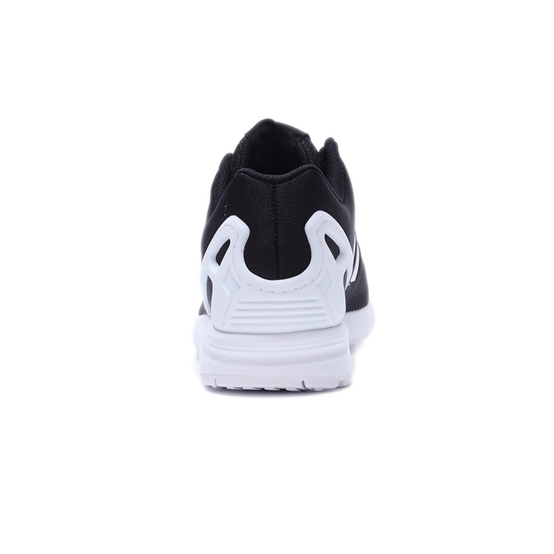 Adidas Official New Arrival Originals ZX FLUX Mens Skateboarding Shoes Sneakers S80325 S76499 S80323