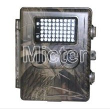 hunting cameras/caza/trail camera/camcorder hunting/avcilik/chasse/photo trap/night  vision/wildlife