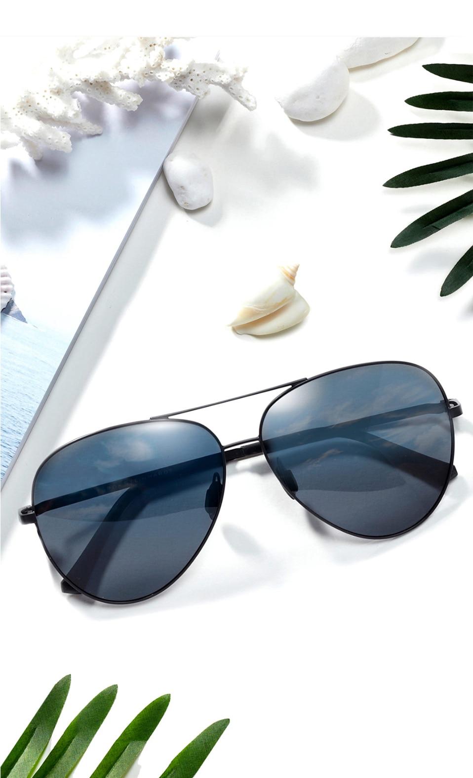 xiaomi TS Polarized Sunglasses (2)