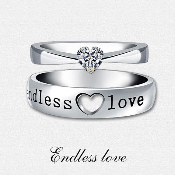 popular matching engagement ringsbuy cheap matching