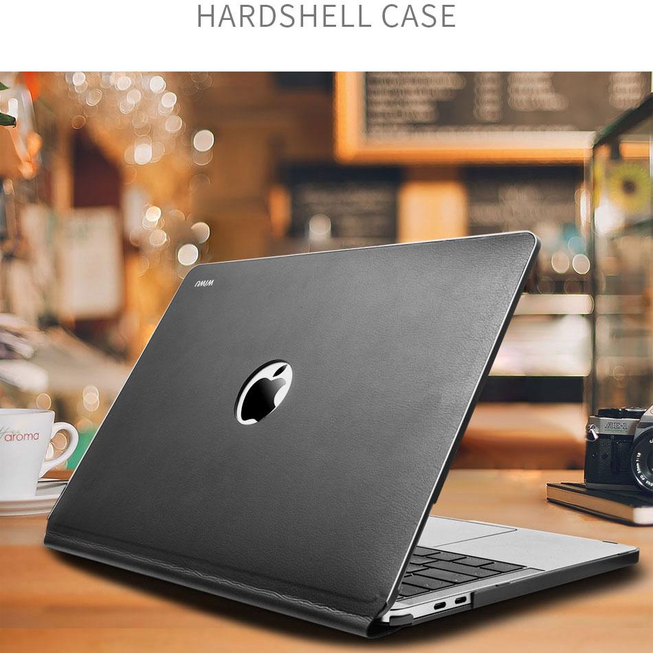 for macbook-13-case