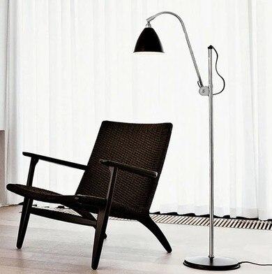 bestlite bl3 floor lamp robert dudley best floor lighting living room sofa side light living room - Living Room Side Lamps