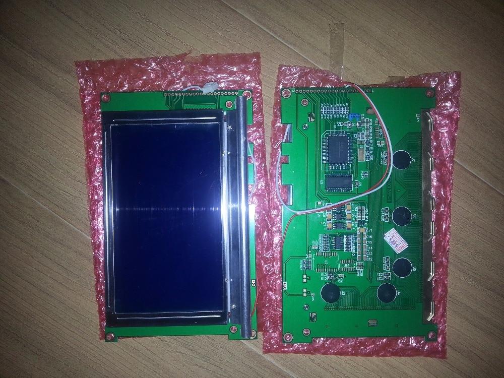 все цены на New LCD Panel for G242CX5R1AC онлайн