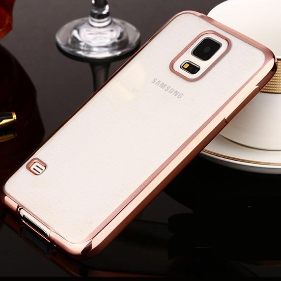 Θήκη για Samsung Galaxy J3 J5 J7 2015 A3 A5 A7 2016 Grand - Ανταλλακτικά και αξεσουάρ κινητών τηλεφώνων - Φωτογραφία 4
