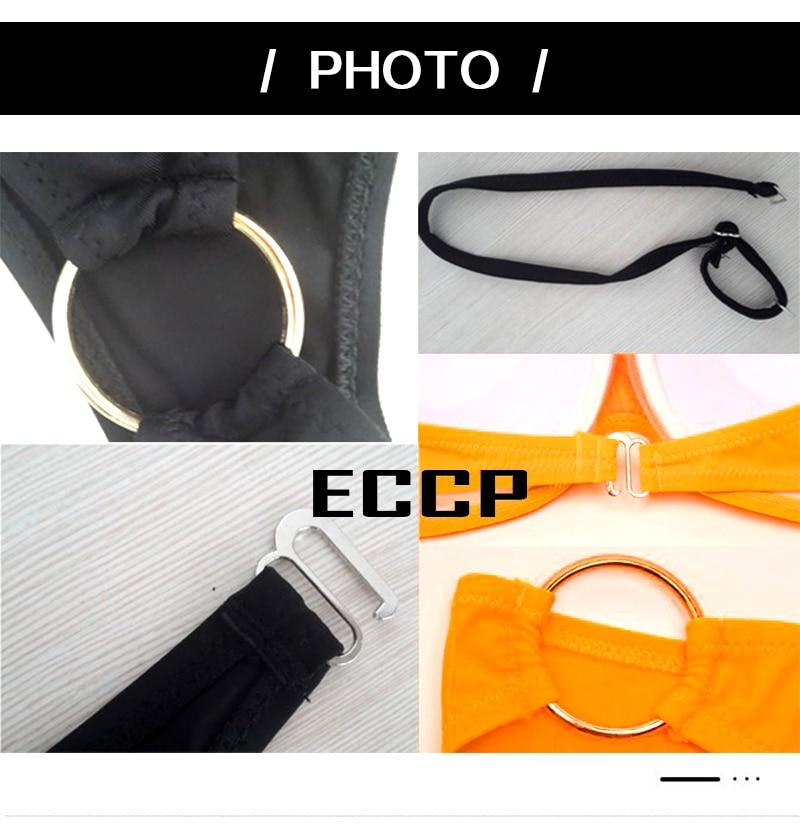 ECCP18007C_01