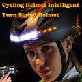 Умный велосипедный шлем LIVALL Многофункциональный велосипедный шлем Bicicleta Capacete Casco Ciclismo Para Bicicleta Сверхлегкий