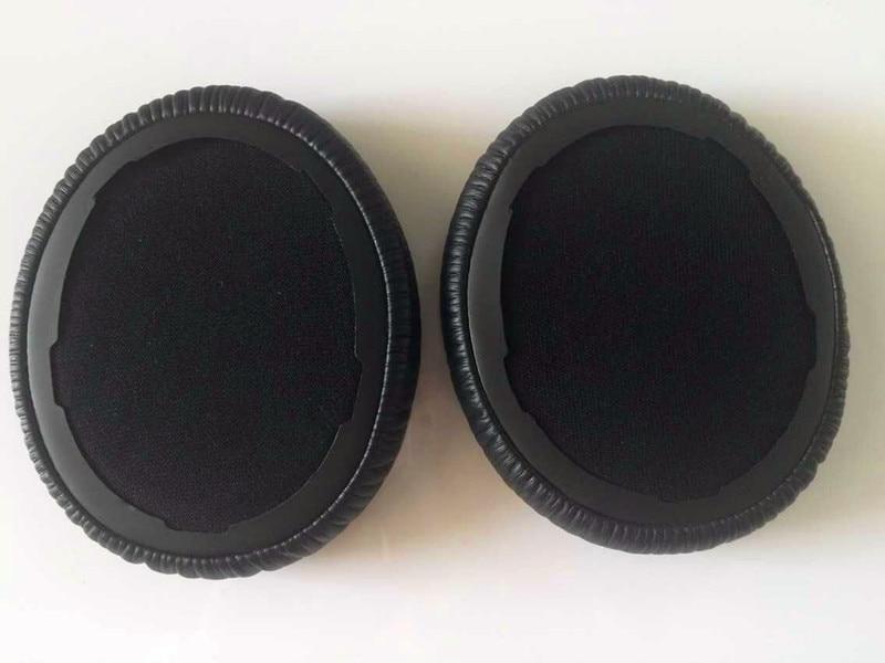 Penggantian Kusyen Kupegang Telinga untuk SONY MDR 10RBT MDR 10RNC - Audio dan video mudah alih - Foto 6