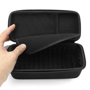 Image 5 - Nieuwe Carry Travel Case voor Bose Soundlink Mini/Mini 2 Draadloze Bluetooth Speaker EVA Storage Case Draagbare Beschermhoes doos