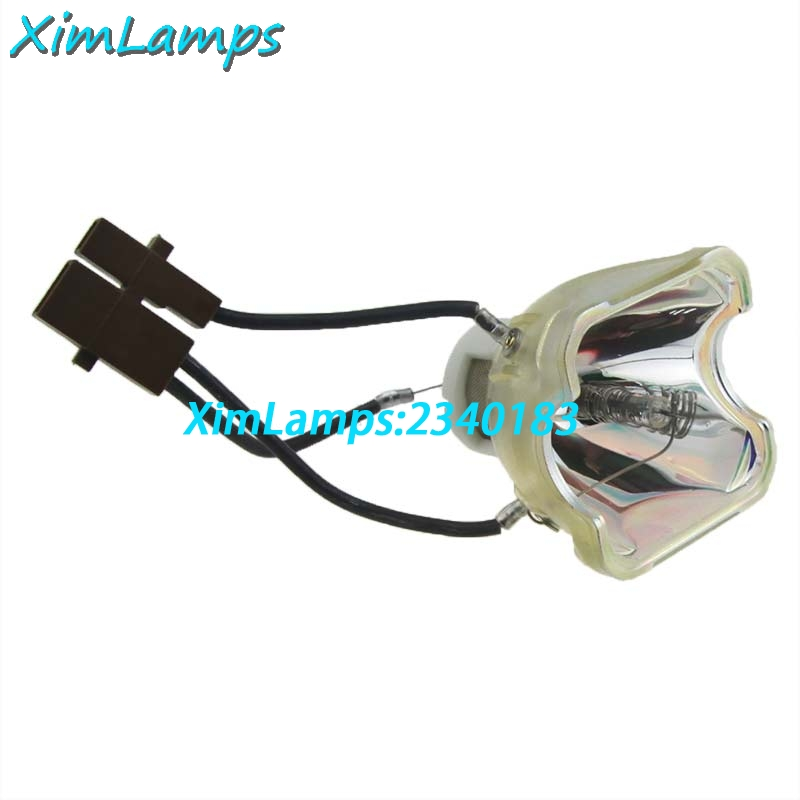 180 Days Warranty Replacement Projector Bare Lamp VT70LP for NEC VT37 VT47 VT570 VT575 VT70 цена
