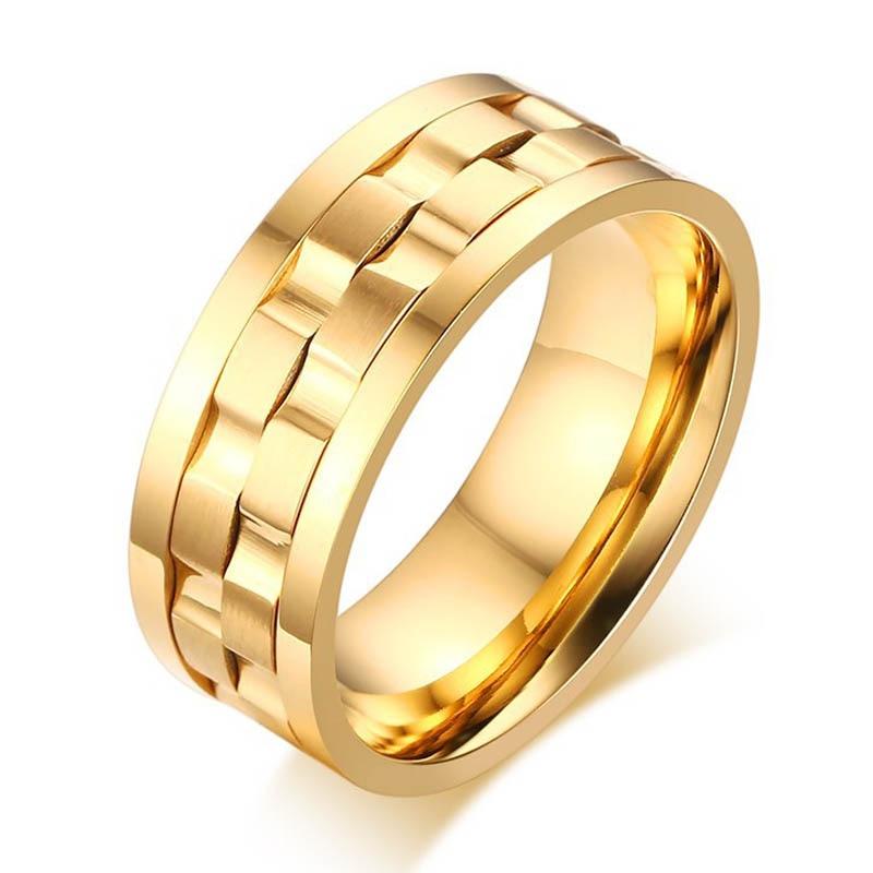 Guy Wedding Rings Eye Candy For The Guys Wedding Bands For Men Spike Rings  For Men