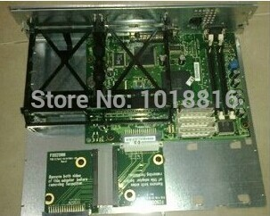 Free shipping 100% test  for HP9040 Formatter Board  Q3721-69008 printer parts on sale