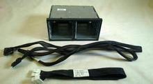516914-B21 507690-001 451283-002 для DL380 G6/G7 8 SFF HDD Расширения Клетке W/Long кабели хорошо испытанная деятельность