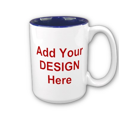 Design Your Own Mugs Custom Printed Coffee Cup Thermo Caneca Personalized Photo Travel Sublimation Customized