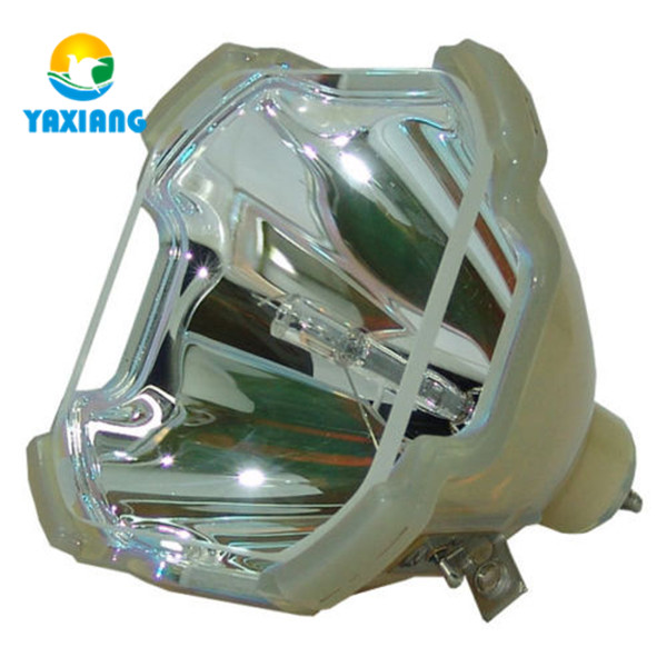 ФОТО BQC-XGC40XU/1 Compatible bare lamp for SHARP XG-MB55 MB55X MB65 MB65X MB67 MB67X XR-20S 20X 2180S 2180X 2280S 2280X