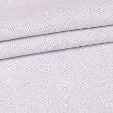 Джерси Твердые неэластичные 140 см ширина ткани для одежды и моды продается метром