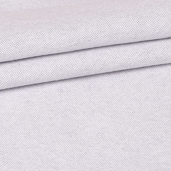 Jersey Solid Inelastic 140 Cm Width Fabric For Apparel And Fashion Sold By The Meter