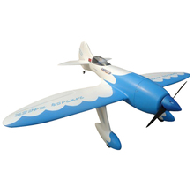 482 fantasy racer RC Airplanes 6CH radios control planes RTF with everything 2.4Ghz Radios control plane remote control airplane