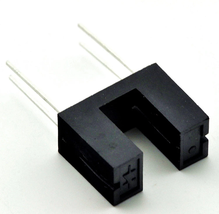 10Pcs blue 2-pin pitch screw terminal block connector 5.08mm panel pcb mount gq