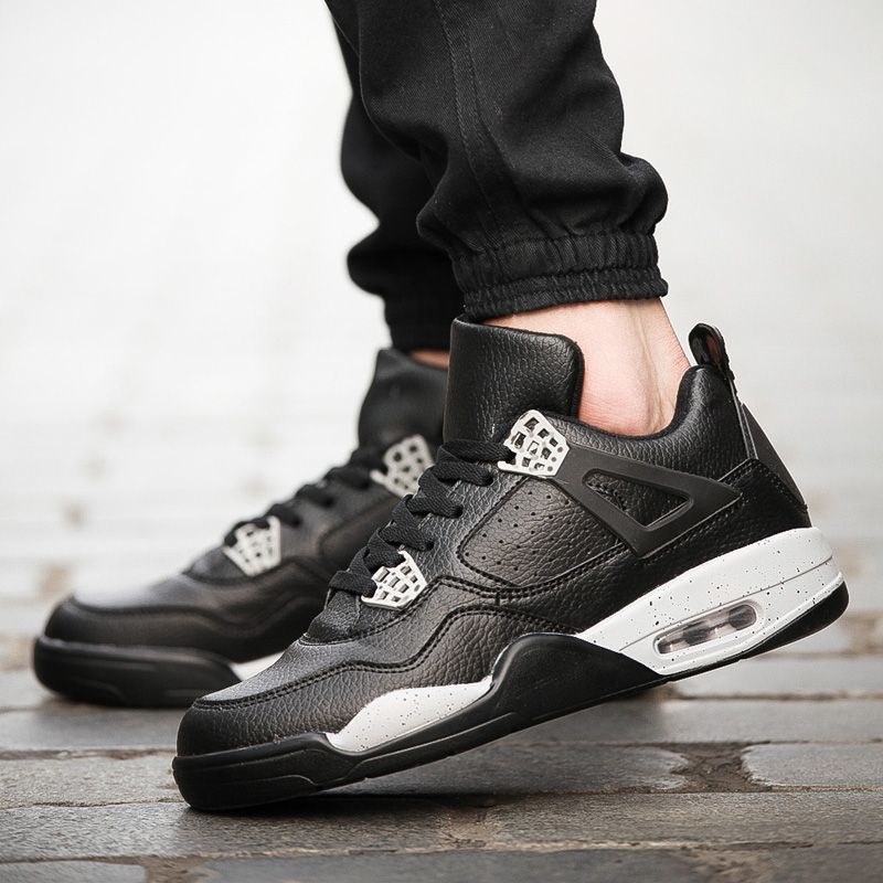 jordan low cut sneakers