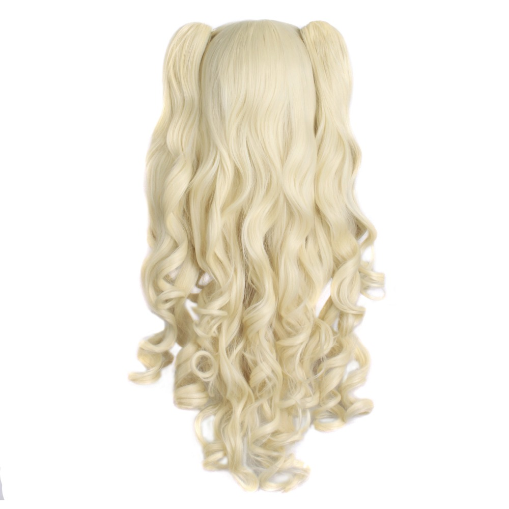 wigs-wigs-nwg0cp60958-gn2-2