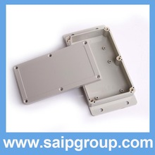 SP-F7 Wall mounted electronic project enclosure waterproof box 158*90*46mm