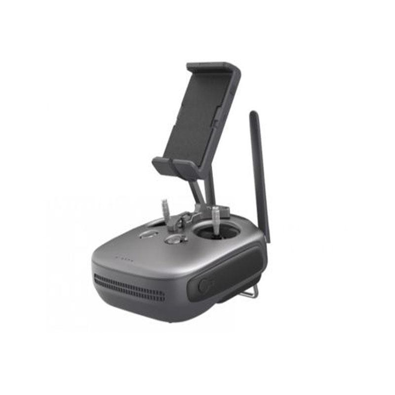 In-Stock-Original-DJI-Inspire-2-Part-Accessories-Remote-Controller-for-Inspire2-Quadcopter-Camera-Drone-Drones (5)