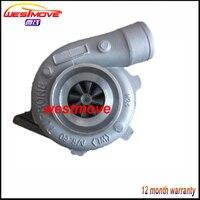 S2A S2A090 K27 112 turbo 318615 318570 471049 0001 turbocharger para a John Deere Industrial Gen Set Com Motor 4045 T 2000 2012|Entradas de ar| |  -