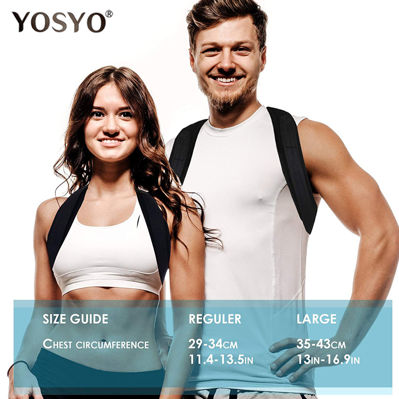 Flight Tracker 2017 New Releases Silicone Push Up Strapless Invisible Bra Chest Support Brace Posture Corrector Body Sculpting Strap For Lady Bath & Shower Beauty & Health