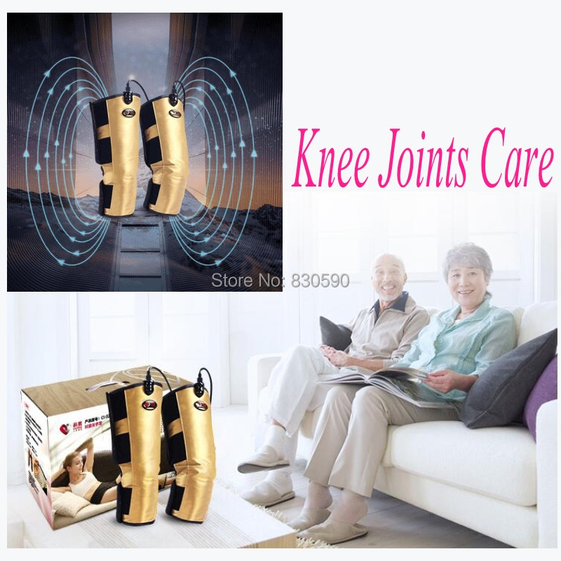 knee joints care