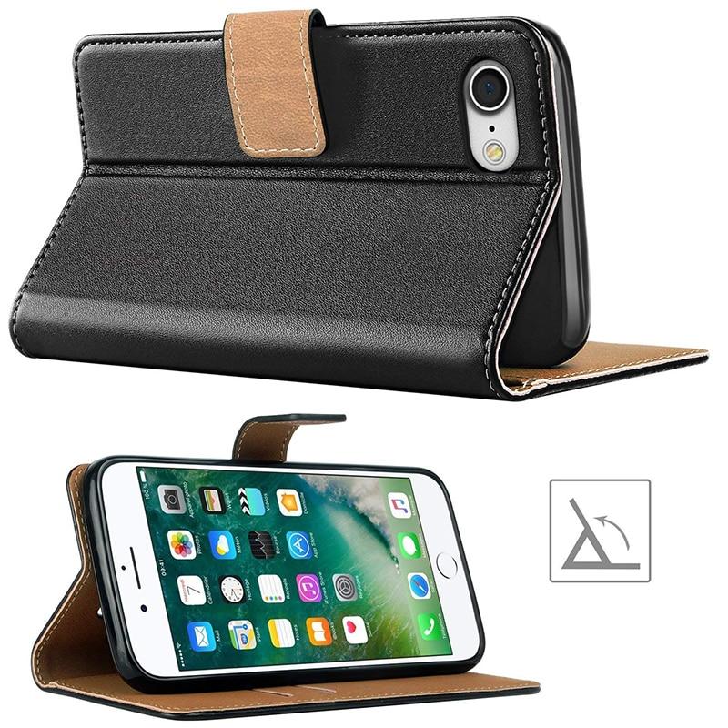 hoomil premium leather case - 650×650