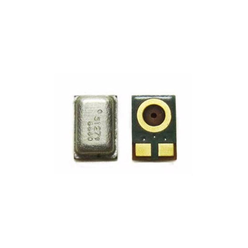 Microphone MIC Speaker Repair Parts For Samsung Galaxy A3 A7 A700 A8 2015 A9 2016 A9 Pro J1 J2 2015 J5 J7 J7 Prime On7 2016