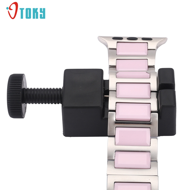 Excellent Quality Superior Watch Band Strap Link Remover Repair Tool + 2 EXTRA PINS #N01