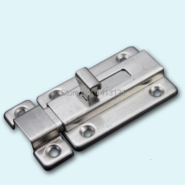 door bolt locks sliding tb2dbypaxxxxxb1xxxxxxxxxxxx1040387979 tb1ifewfvxxxxbraxxxxxxxxxxx0itempic free shipping door bolts hardware window lock stainless steel