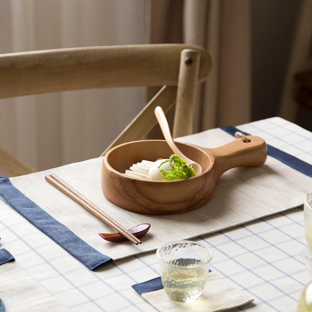 japan stil esstisch werbeaktion-shop für werbeaktion japan stil, Esstisch ideennn