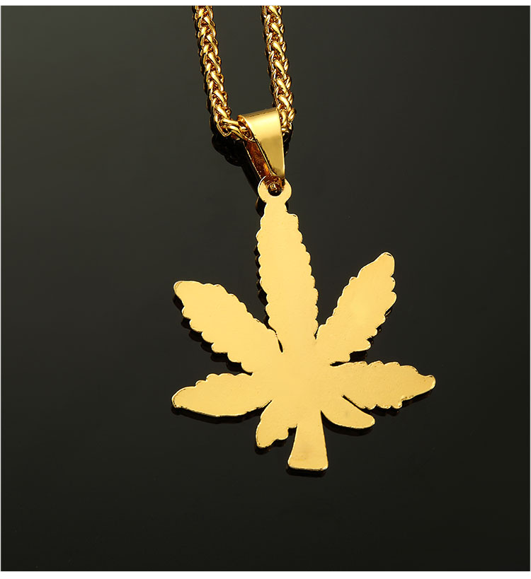 hip hop jewelry_09