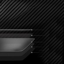 lsrtw2017 carbon fiber car door bumper for volkswagen arteon 2017 2018 2019 lsrtw2017 carbon fiber car door bumper for volkswagen arteon 2017 2018 2019