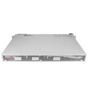 Image 3 - Fiber Optic Equipments Huawei 48v Telecom Rectifier ETP 48100 B1 OLT /Emerson power supply ETP 48100 B1 (50A For 4 Module )