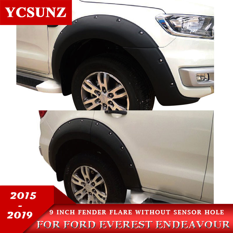 NEW Textured Front Bumper Cover for 2001 2002 2003 Toyota RAV4 W//o Flare Holes