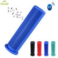Cylinder Kolumna boombox Bluetooth Stereo hifi Głośnik Zewnętrzny Przenośny Bezprzewodowy głośnik soundbar z pole dźwięku subwoofer głośniki Basowe