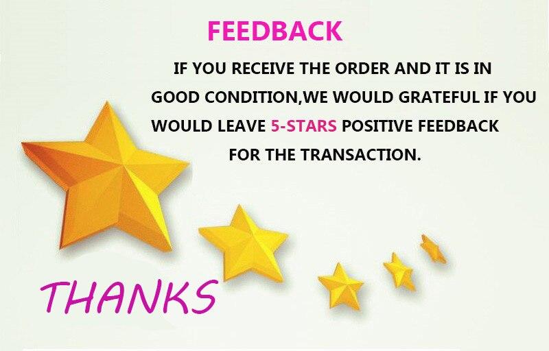 feedback1_