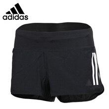 Original New Arrival Adidas GYM SHORT 3S Women's Shorts Sportswear