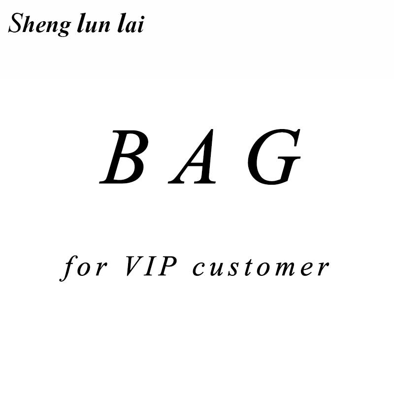 Women Bag Famous Brand Handbag Women Genuine Leather Handbags High Quality Fake Designer Bags