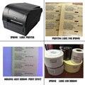 IOS Телефон IMEI этикетки стикер принтера печать решение с профессиональной технической поддержки для 5 black label и белая лента