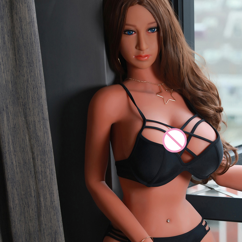 Cosdoll 170cm Real Big Boobs Female Silicone Sex Dolls Love Doll With Skeleton Sex Products for Men Male Masturbating