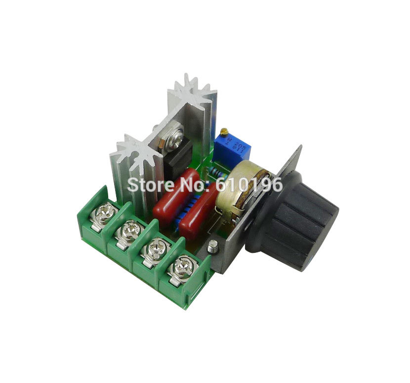 Super Ac Dimmer Using Ic555 Triac Electronic Projects Circuits