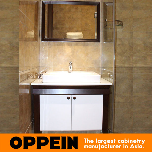 мдф шкаф для ванной