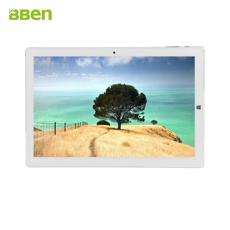 Bben S10T tablet pcs dual boot 10 1inch quad cores intel z8350 processor 4GB 64GB wifi