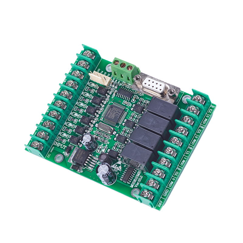 Home Appliance Parts Air Conditioner Parts Tpyboard Arm Stm32f405rgt6 Single Chip Microcomputer System Board Development Board 100% Original